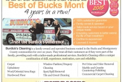 Best-of-Bucks-Mont
